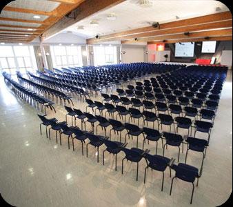 rta-congressi